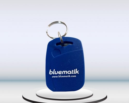 İçerisinde litre yüklü Bluematik kartınızı satın alabilirsiniz. Kartlar ilettiğiniz adrese kargo ile gönderilecektir.